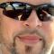 Steve, 44, Matawan, United States