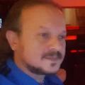 murad bozkurt, 44, Tbilisi, Georgia