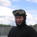 Светослав, 47, Yevpatoriya, Russian Federation