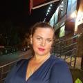 Наталия, 37, Kharkiv, Ukraine