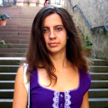 nata, 28, Homyel, Belarus