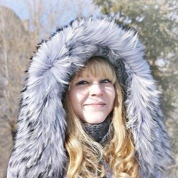 Tanya, 28, Magnitogorsk, Russian Federation