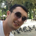 Elvin Musaev, 29, Baku, Azerbaijan