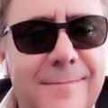 Daniele_bz, 47, Bolzano, Italy