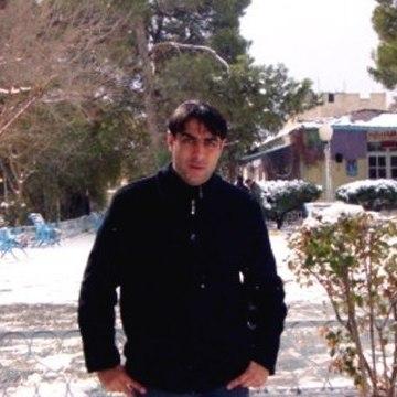 issam, 38, Setif, Algeria