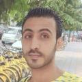 Mohamed taha, 28, Cairo, Egypt