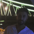 Remzi Verdi (Travel, exploring, fun) Free Soul, 29, Izmir, Turkey