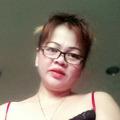 Bessie, 48, Taishan, Taiwan