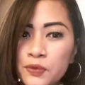 Amelia, 35, Jakarta, Indonesia