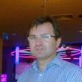 Daniel, 51, Atlanta, United States