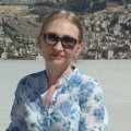 Marianna Svetlova, 58, Stavropol, Russian Federation