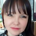 наталья, 43, Saint Petersburg, Russian Federation