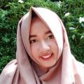 Yanita Amalia, 27, Bandar Lampung, Indonesia