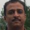 محمد صالح, 35, Taiz, Yemen