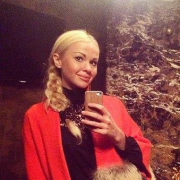 Viktoria, 29, Moskovskiy, Russian Federation