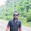 Babu Mohammad Mahbubur, 36, Dhaka, Bangladesh