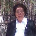 Галина, 71, Kostanay, Kazakhstan