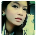 Natty Yhen, 37, Bangkok, Thailand