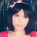 Mila, 25, Kursk, Russian Federation