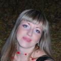 Оксана, 34, Oryol, Russian Federation