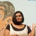 Priya, 31, Kuala Lumpur, Malaysia