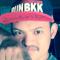 Daic kittipong1319, 24, Tha Bo, Thailand