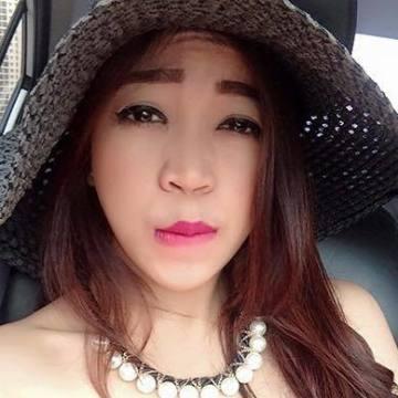 vivi, 29, Jakarta, Indonesia