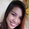 Lyn, 29, Manila, Philippines