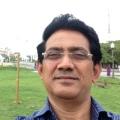RAJAN, 49, Kolhapur, India
