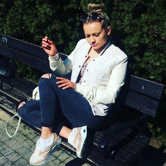 maria dating ukraine dating online germany