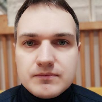 Mihail, 37, Saint Petersburg, Russian Federation