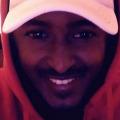 Mohammed Sh, 27, Bishah, Saudi Arabia