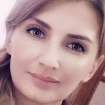 Наталья, 38, Abay, Kazakhstan