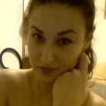 Vasylyna, 28, Lviv, Ukraine