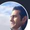 Mohamed Atta, 36, Cairo, Egypt