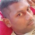 Ravi Tej, 32, Hyderabad, India