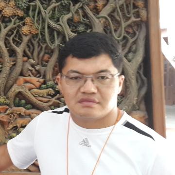 Талгат, 40, Semey, Kazakhstan