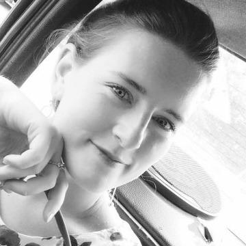 Ассоль, 21, Kharkov, Ukraine
