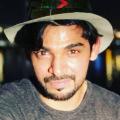Sid, 27, Manama, Bahrain