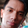 Niev Francisco Sasi, 27, Bacolod City, Philippines