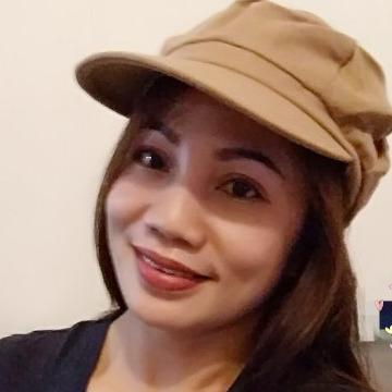 JazGie, 35, Hong Kong, Hong Kong