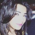 Sherry, 26, Cairo, Egypt