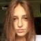 Yana, 27, Odesa, Ukraine