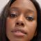 Celestina, 29, Akron, United States