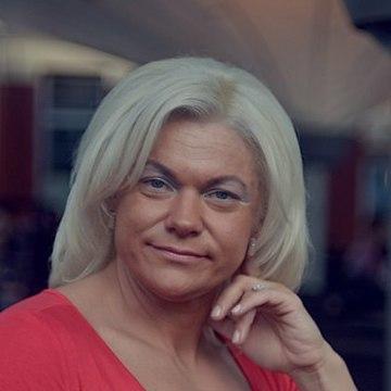 Марина, 49, Minsk, Belarus