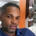 Juan Eduardo sanchez, 40, Bavaro, Dominican Republic