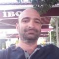 Kayhan  I., 38, Izmir, Turkey