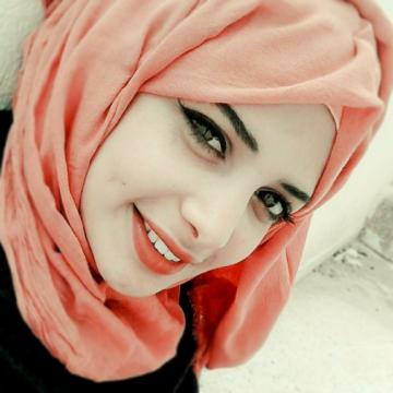 Sam, 25, Tunis, Tunisia