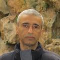 MAHMOOD, 55, Moscow, Russian Federation