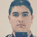 akram, 27,